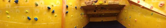 bouldering-wall-southampton-indoor-climbing-wall
