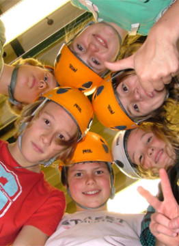 junior-climbing-club-southampton-climbing-wall-hampshire-activities