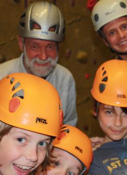 kids-climbing-party-southampton-activities-children-birthday-1