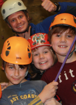 kids-climbing-party-southampton-activities-children-birthday