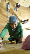 kids-climbing-party-southampton-activities-children-birthday-3