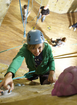 kids-climbing-party-southampton-activities-children-birthday-3