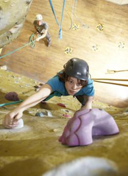 kids-climbing-party-southampton-activities-children-birthday-5