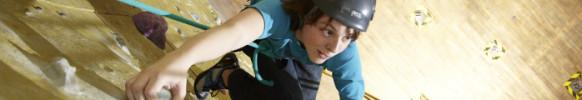kids-indoor-rock-climbing-in-southampton