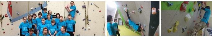 southampton-climbing-squad-junior