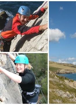 adult-outdoor-climbing-days-dorset