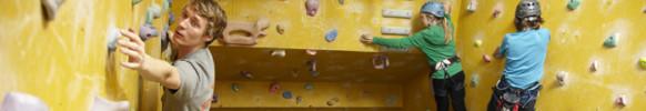 bouldering-wall-southampton-hampshire