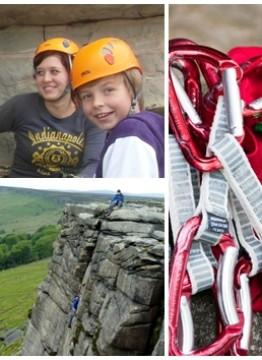 kids-outdoor-climbing-activity-school-holidays